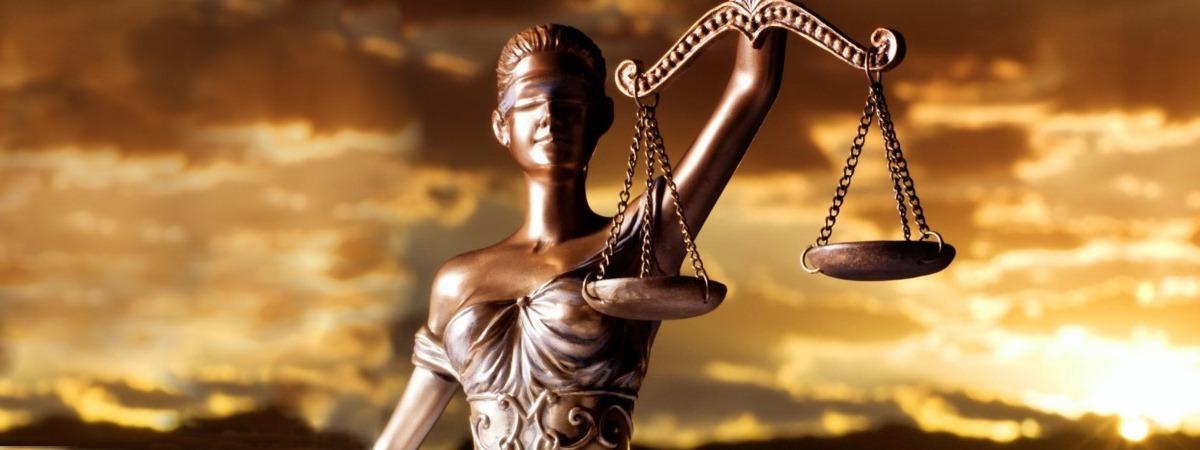 Processi civili e consulenze legali