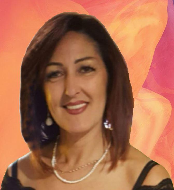 Avv. Rossana Papasodaro